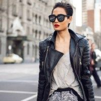 Best Street Fashion Clothing for Women 2015