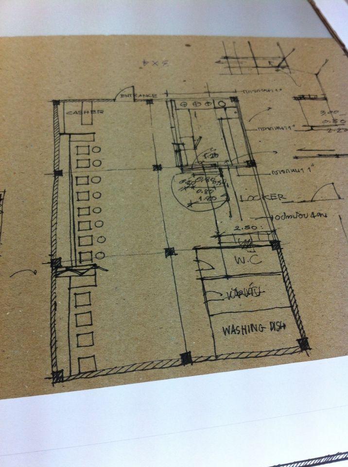 Plan design mini project