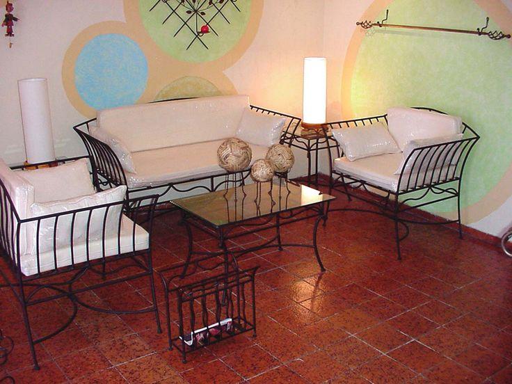 wrought iron furniture designs. galeria akash iron furnitureoutdoor furniturewrought ironfurniture wrought furniture designs e