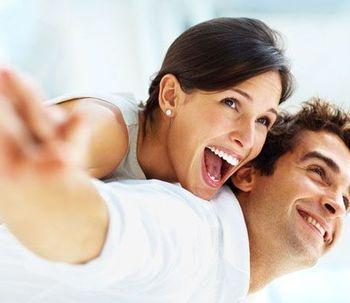 In questo articolo propongo dei modi ottimali di comunicare col partner, coi figli, con gli amici e con le persone per migliorare il rapporto con loro