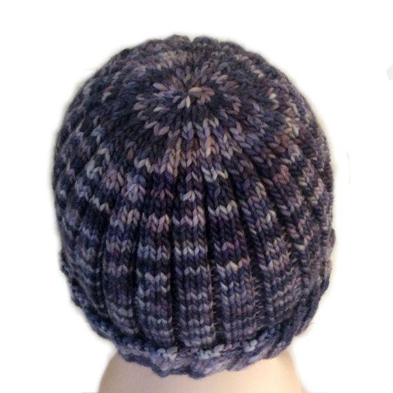 10 besten crochet Bilder auf Pinterest   Stricken und häkeln, Schals ...