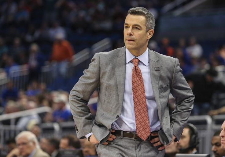 Tony Bennett's first-ever graduate transfer at Virginia is a much-needed addition to the Cavaliers' backcourt. (Gary McCullough/Associated Press)  After a bruising two days which saw three players transfer out of the Virginia men's basketball program, finally, the Cavaliers have some good...  http://usa.swengen.com/virginia-basketball-snags-rutgers-graduate-transfer-nigel-johnson/