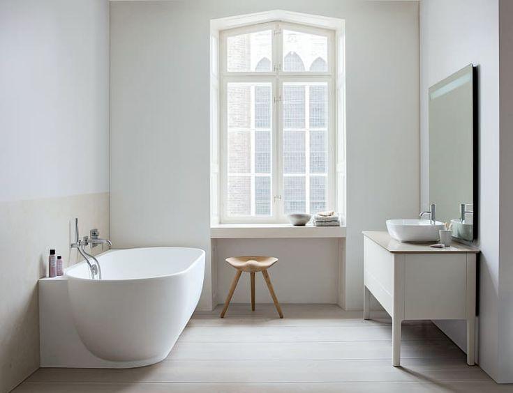 Coole badezimmer ~ Best badezimmer bathrooms images