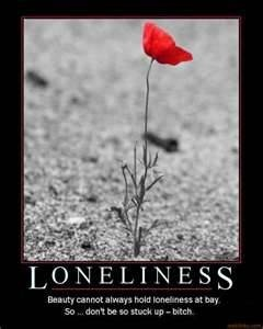 Loneliness - Bing Images