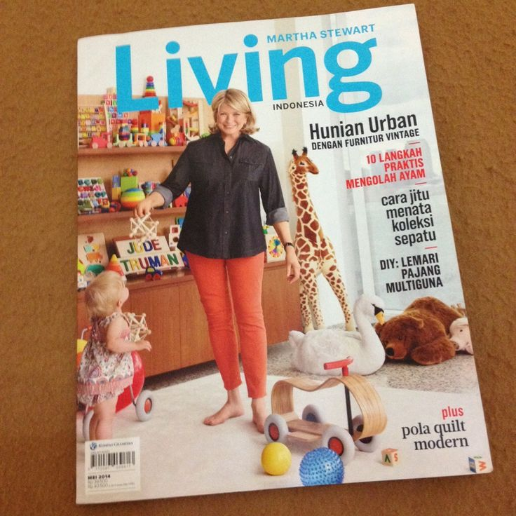 Books & Magazines : May 2014 | kitty manu