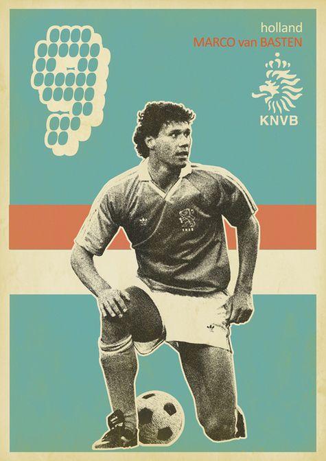 cartazes-vintage-de-futebol (20)                                                                                                                                                                                 Mais