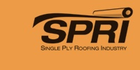 SPRI ~ Single Ply Roofing Industry
