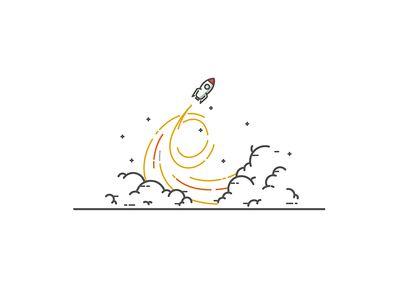 Rocket start                                                                                                                                                                                 Más