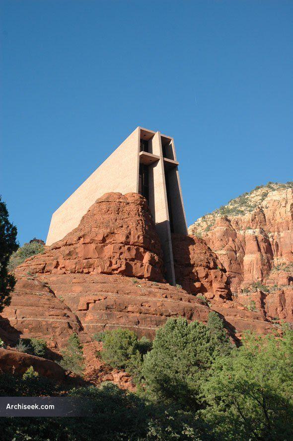 268 best images about arizona architecture on pinterest for Sedona architects