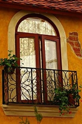 110 Best Tuscan Images On Pinterest Beautiful Homes