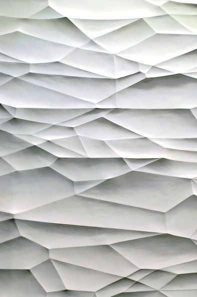 Minimaliste, délicat, pureté, graphique, formes. Mood board par Prysm https://popmontreal.com/fr/artistes/detail/prysm/?volet=puces-pop Minimalist, delicate, pureness, graphic, forms. Mood board by Prysm https://popmontreal.com/en/artistes/detail/prysm/?volet=puces-pop