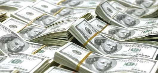 Agencias internacionales reportan que Venezuela emitió bonos por 5.000 millones de dólares   Últimas Noticias
