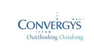 Convergys - Work at Home