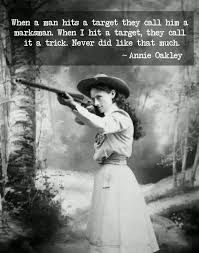 Image result for women strong vintage