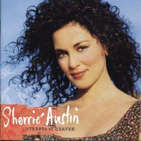 Sherrie Austin - Streets of Heaven (2003)