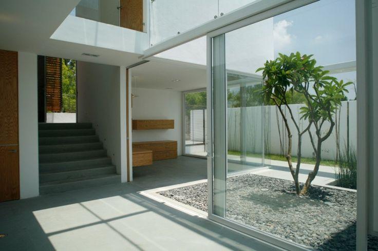 506 best images about gartengestaltung on pinterest haus. Black Bedroom Furniture Sets. Home Design Ideas