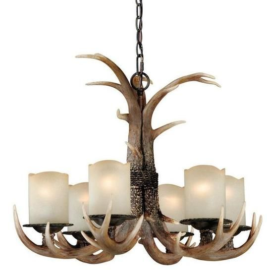 16 Best Images About Our Sister Site 4rusticlighting Com