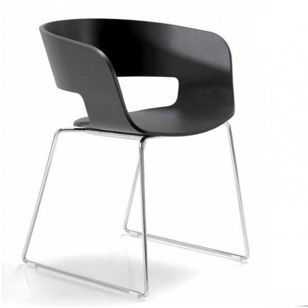 Mejores 196 imágenes de mesas y sillas de cocina en Pinterest | Alas ...