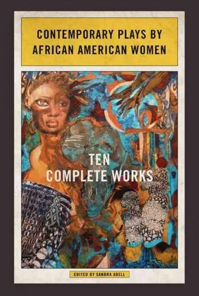 a study on the african american diaspora and their struggle with intersectionality Meanwhile, gender & sexuality in african american history explores the the african and african diaspora studies program to broaden and enhance their.