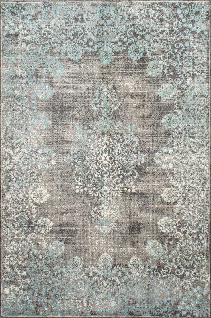 Best 25 Room Rugs Ideas On Pinterest