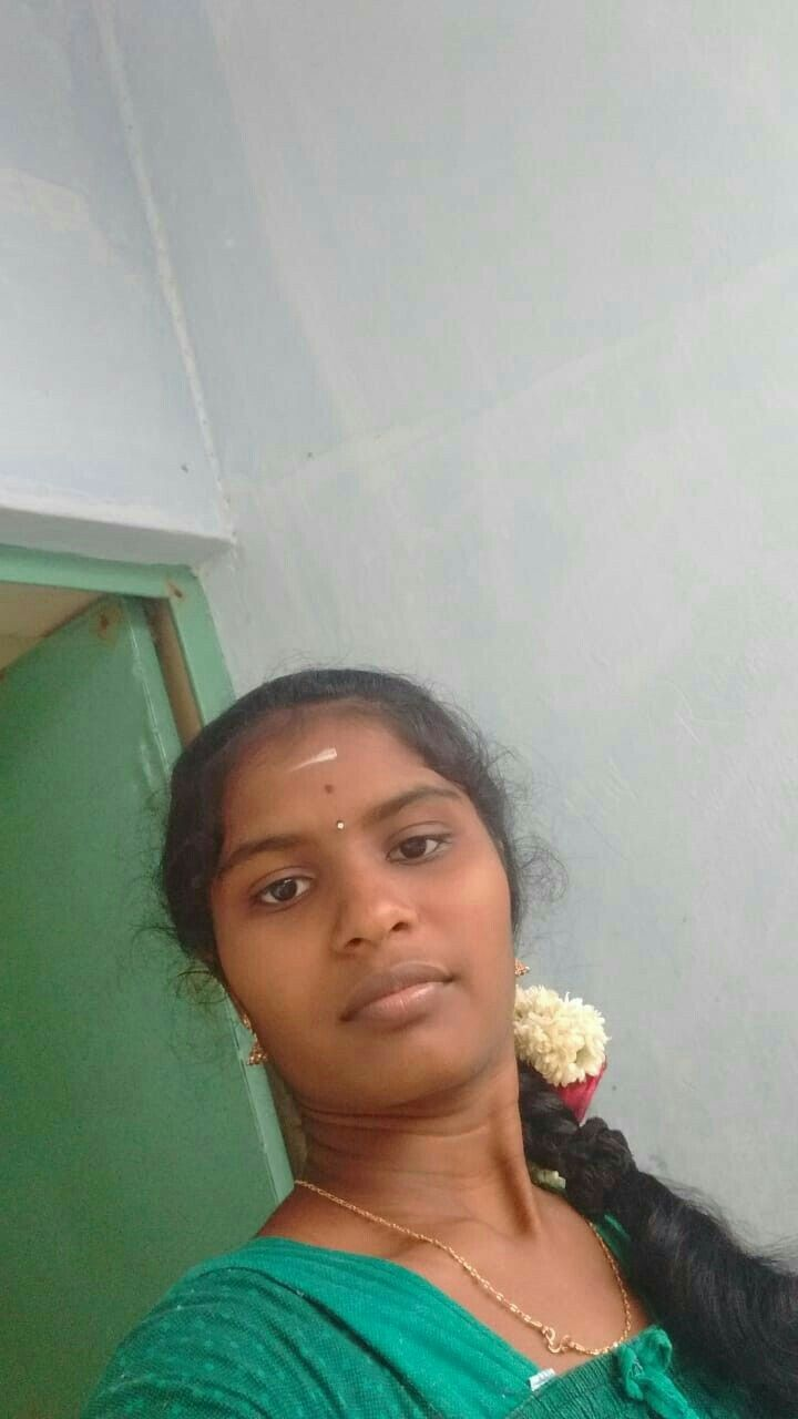 Contact number womens tamil Chennai Girls