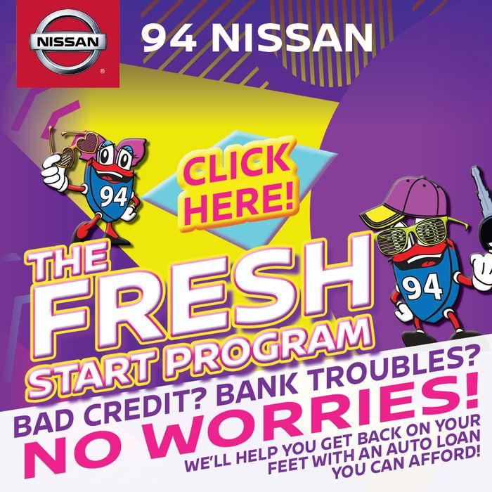 Bad Credit Bank Troubles No Worries We Ll Help You Get Back On Your Feet With An Auto Loan You Can Afford Click To Le Start Program Bad Credit Car Loans