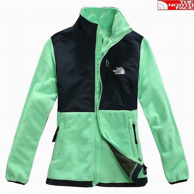Website for Nikes  & Northface Jackets $68 Super inexpensive! $68.00