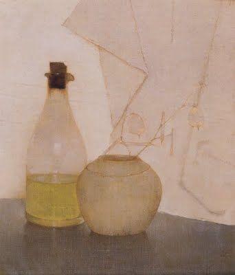 Jan Mankes, dutch artist