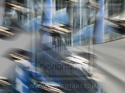 electrojump by lemuelnoel.deviantart.com on @deviantART  dzięki temu linkowi możecie śledzić aktualizacje zrzutów ekranu .
