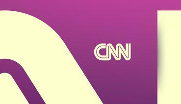 CNN - Carla Dasso