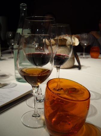 ogni volta un ristorante diverso - Recensioni su Eataly Lingotto, Torino - TripAdvisor