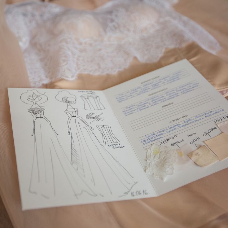 Некоторые невесты готовы идти на шаг впереди моды и уже в этом сезоне жить по всем тенденциям следующего! Все большие обороты набирают свадебные комплекты и это так здорово! Ультра модный комплект для нашей невесты Машеньки!