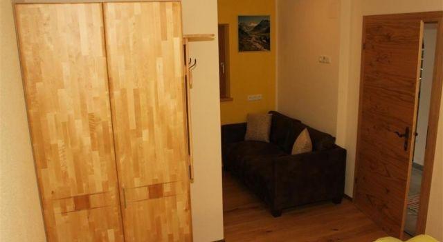 Apart Grünhaus - #Apartments - $133 - #Hotels #Austria #Ginzling http://www.justigo.org/hotels/austria/ginzling/apart-grunhaus_42123.html