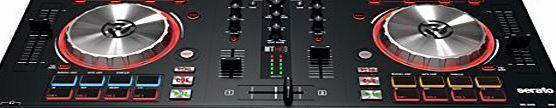 Numark Mixtrack Pro 3   All-In-One DJ Controller for Serato DJ incl. Serato DJ Intro