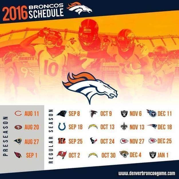 Denver Broncos Game Live Stream  more :: http://denverbroncosgame.com/