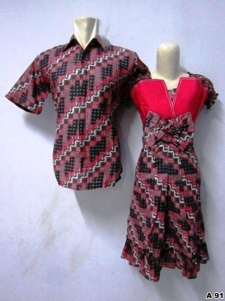 http://www.tokobagusbaju.web.id/_item?item_id=224004