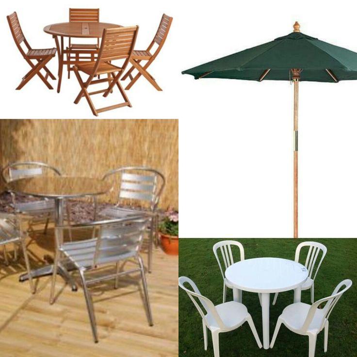 Garden Furniture Enfield 70 best chairs images on pinterest | wedding furniture, wedding