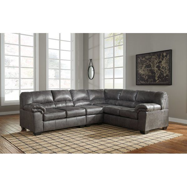 Black Faux Leather Reclining Motion Sectional Sofa W Storage Console Leather Reclining Sectional Sofa Reclining Sectional Sectional Sofa With Recliner