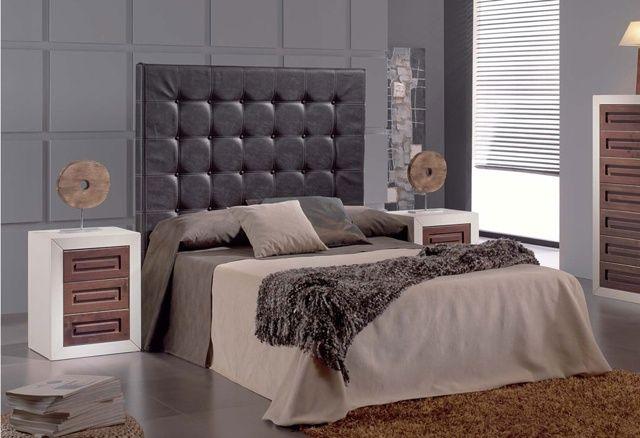 40 Perfekte Betten Fur Ihr Schlafzimmer Schlafzimmer Design