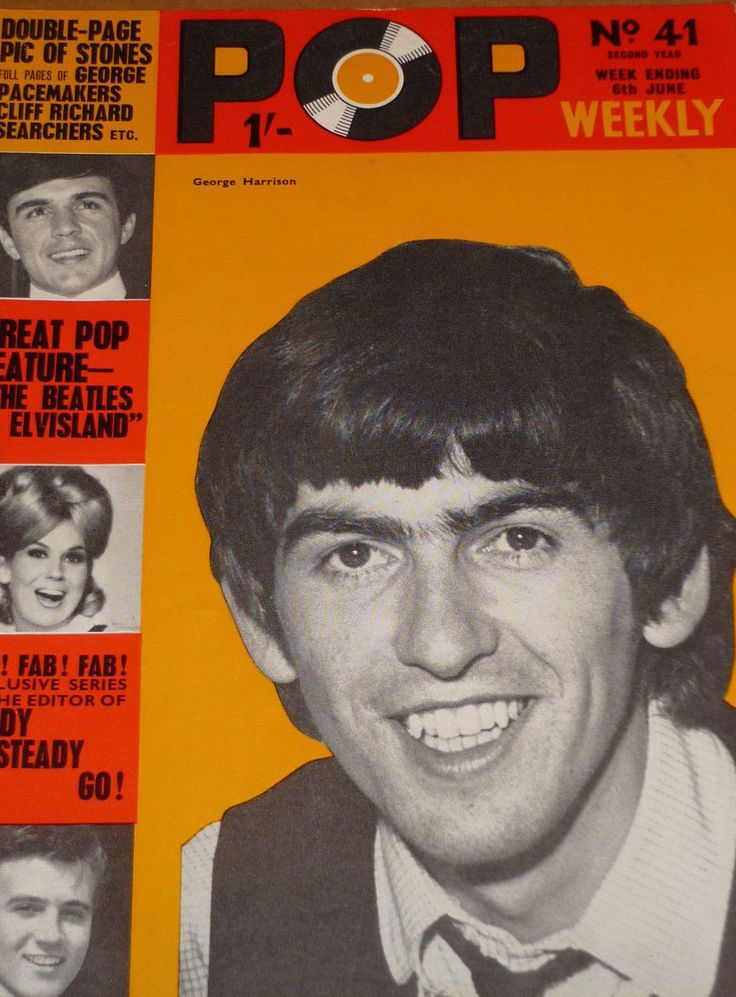 Fab Gear: The Beatles and Fashion: Paolo Hewitt 9