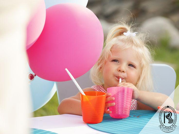 Marzy mi się... zabawa w zaczarowanym Ogrodzie! ;) #dziecko #dziewczynka #sweet #girl #kid
