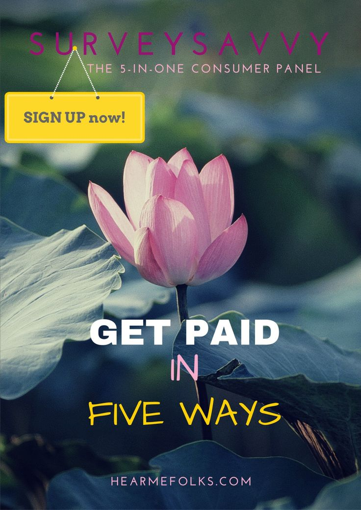 One site multiple earning streams. Check out all the ways to make money on…