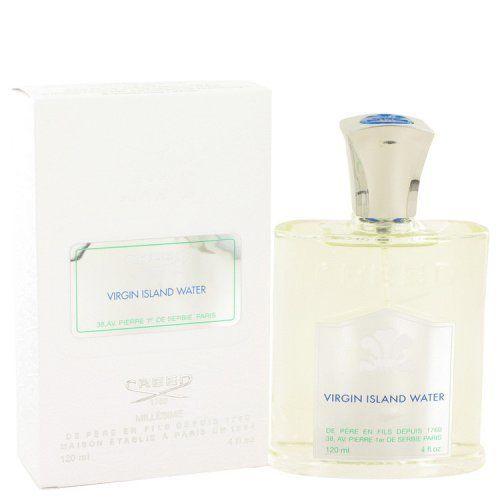 Virgin Island Water By Creed Millesime Spray (unisex) 4 Oz http://www.artisticcreationsbycnj.com/products/Virgin-Island-Water-By-Creed-Millesime-Spray-unisex-4-Oz/399244438