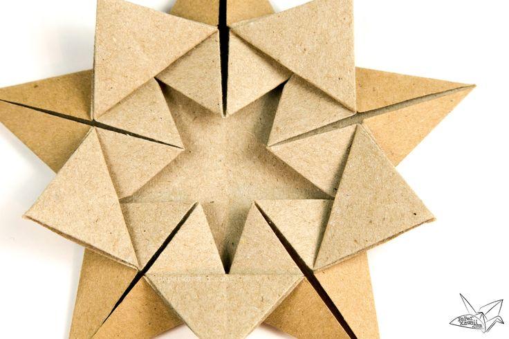 275 besten sterne basteln bilder auf pinterest bastelei papiersterne und weihnachten. Black Bedroom Furniture Sets. Home Design Ideas