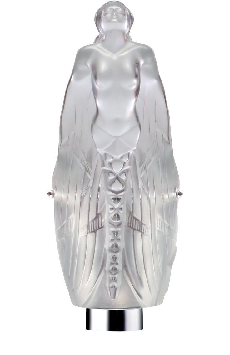Lalique Бра Aurora Бесцветный 549 260 Р.
