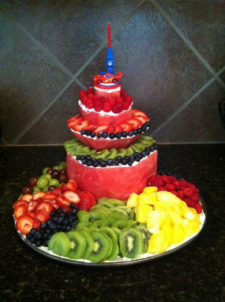 31 best Fruit cakes images on Pinterest Fruit cakes Creative