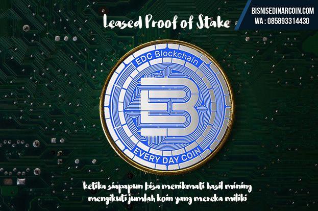 cara kerja trading bitcoin cara menyembunyikan aplikasi di samsung j1 2020