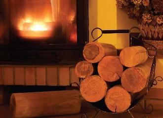 Σπιτι και κηπος: Τζάκι2013 Σπιτι, Και Κηπος, Σπιτι Και, Dependent Service, Property Chimney, Fully Enjoy