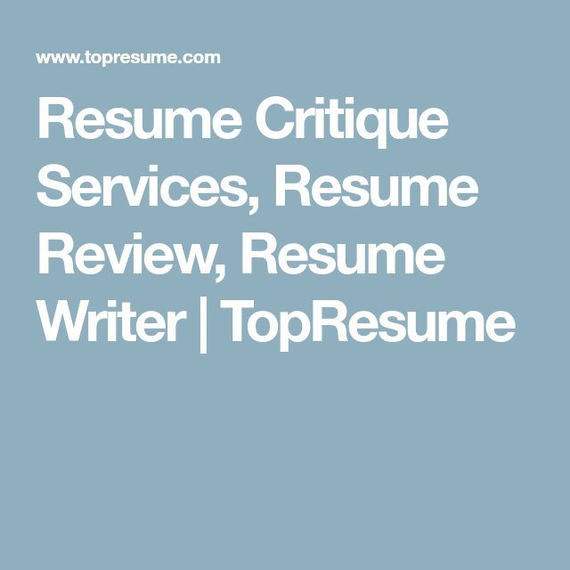 Best 25+ Resume review ideas on Pinterest Resume outline, List - top 10 resume writing tips
