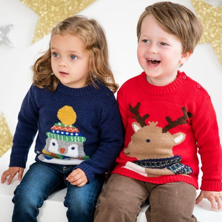31 best JoJo Holiday 2017 images on Pinterest | Cardigans, Baby ...